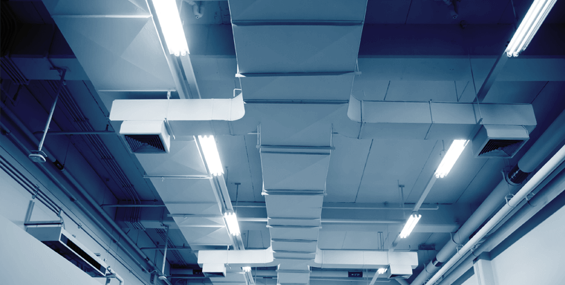 air-ducts-homep