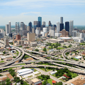 houston-image